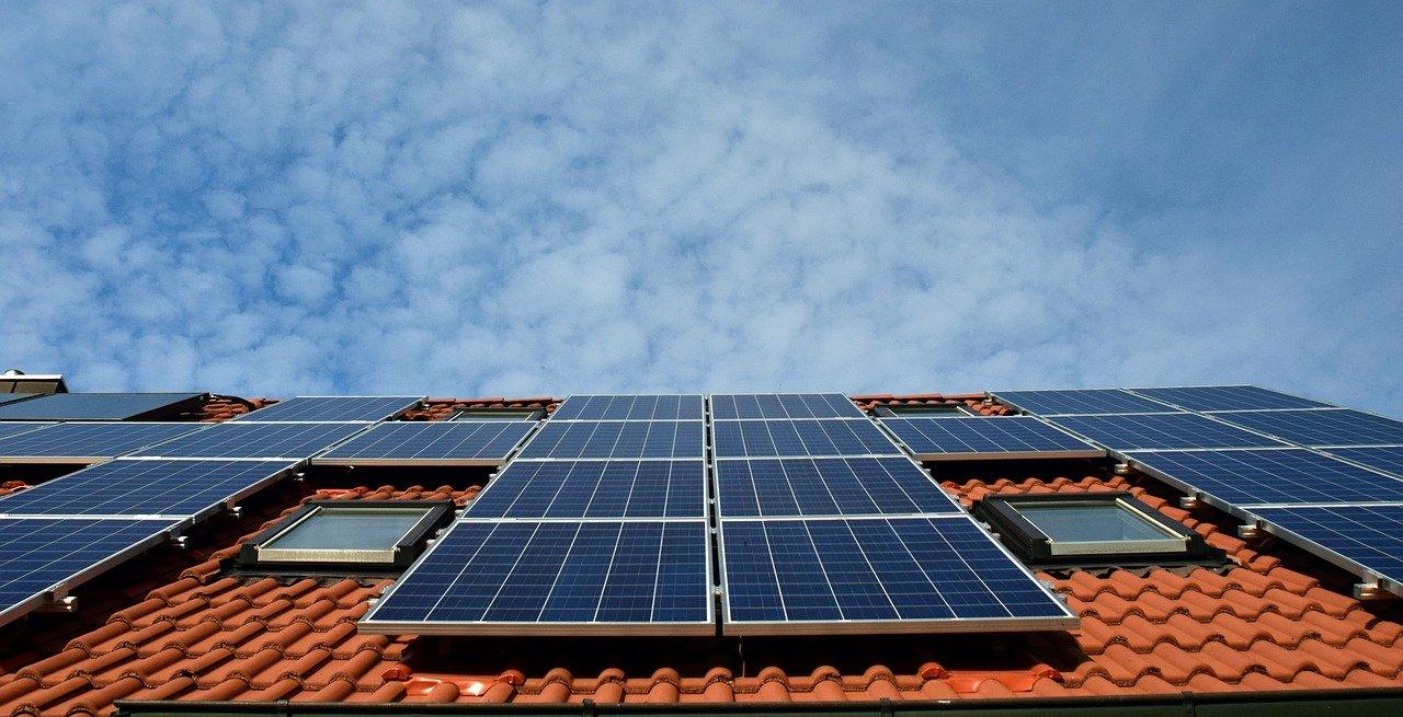 Sutra javni poziv za subvencije za solarne panele